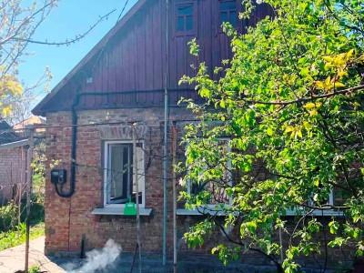 Продам будинок в р-ні сосенок, Бородинський мкрн