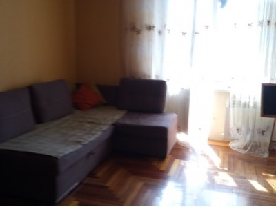 Продам 3-кiмн.квартиру в Бородінському мкрн, вул. Ладозька