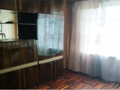 Продам 3-кiмн.квартиру в Шевченківському р-ні, вул. Кругова