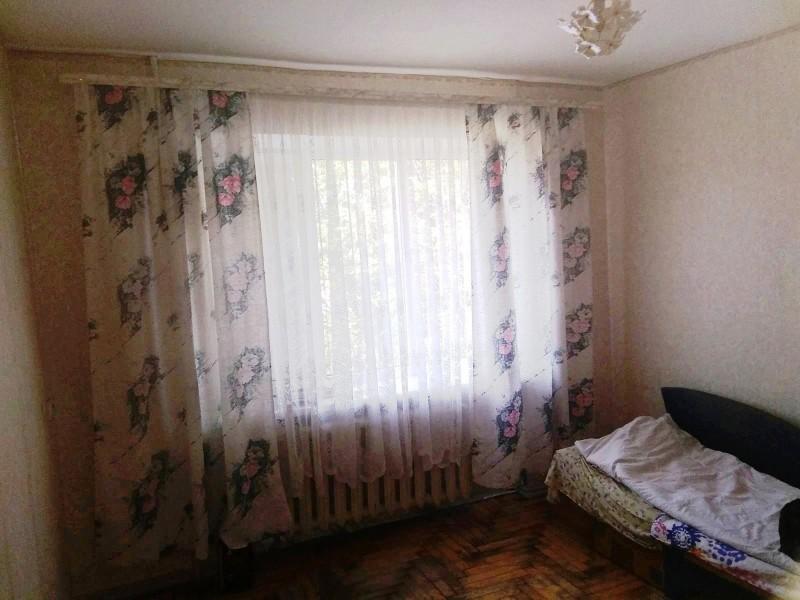 Продам гостинку, Вознесенівський район, вул. Перемоги
