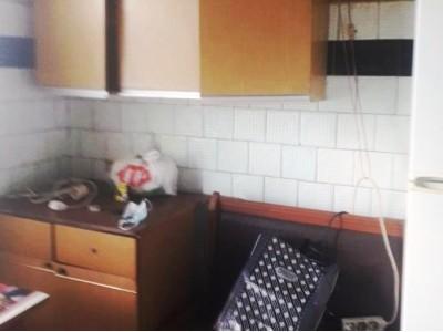 Продам 2-к квартиру, 1 Шевченківський район, вул. Чарівна