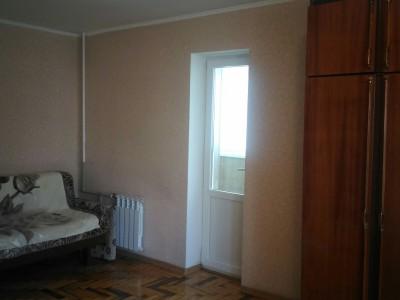 Продам 1-кімн. Квартиру в Хортицькому р-ні, вул. Василя Сергієнко