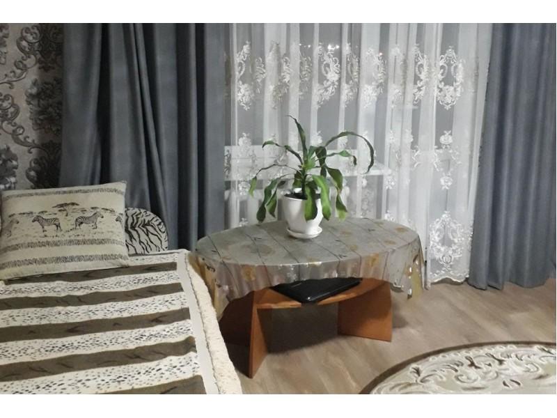 Продам 1-кiмн.квартиру в Вознесенівському р-ні, вул. Яценко