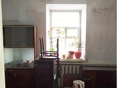 Продам будинок Зелений яр, район вул. 8 Березня (вище Куйбишева)