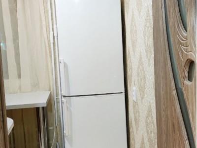 Продам 1-кімн.квартиру в Південному мкрн, вул. Новокузнецька