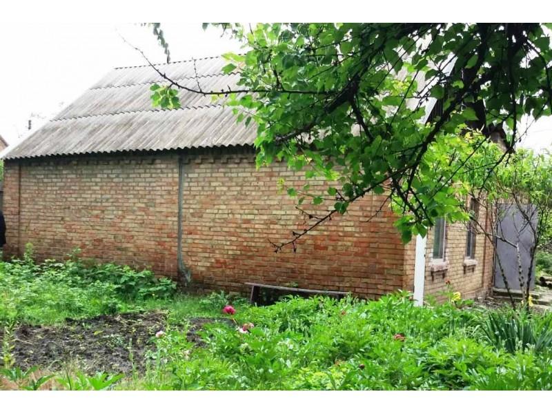 Продам будинок в Шевченківському р-ні, р-н вул. Куйбишева