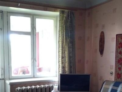 Продам 2-кiмн.квартіру на Космосі, вул. Ситова