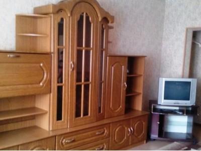 Продам 2-кімн. квартиру, Південний мкрн, вул. Новокузнецька