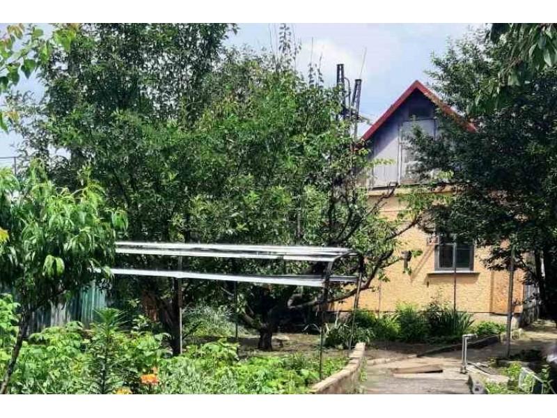 Продам будинок на сел. Південному, р-н вул. Бронєвой