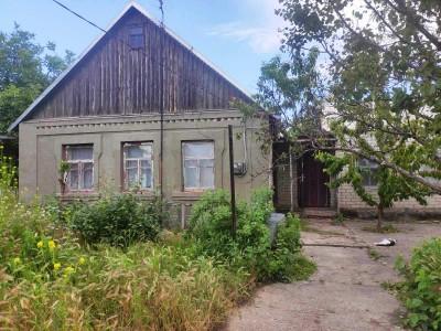 Продам будинок в смт Кушугум, р-н школи