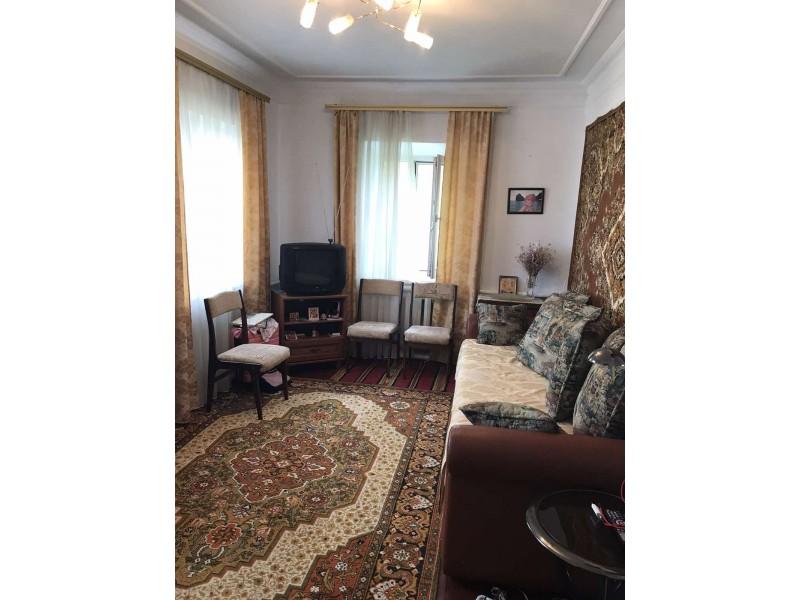 Продам будинок на Верхній Хортиці, вул. Дубова