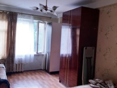 Продам 2-кiмн.квартиру в Олександрівському р-ні, вул. Козача