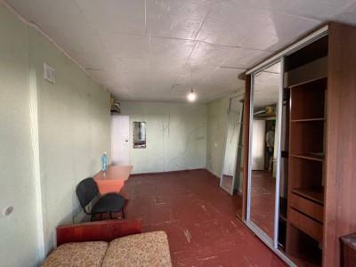 Продам кімнату в гуртожитку блочного типу в Комунарському районі, вул. Чумаченко