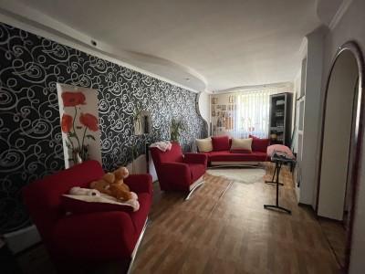 Продам одноповерховий будинок на Нижньої Хортиці, вул. Чорноволенко