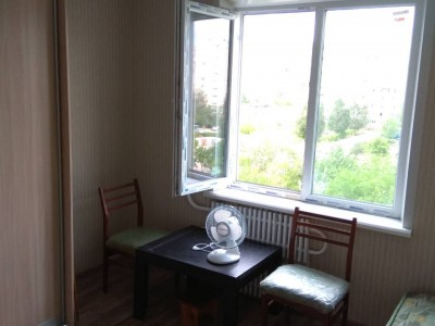 Продам кімнату в 3-кiмн.квартирi, Південний мкрн, вул. Гаврилова