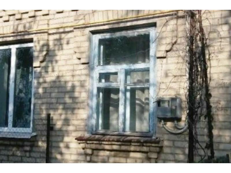 Продам пів будинку, Вознесенівський р-н, вул. Нижня