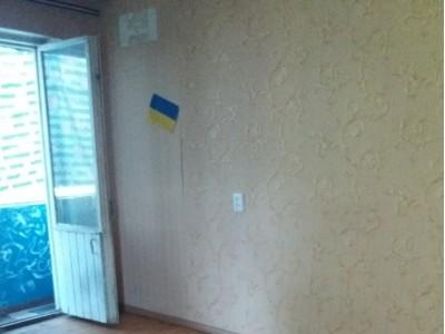 Продам 1-кiмн.квартиру в Олександрівському р-ні, р-н Анголенко