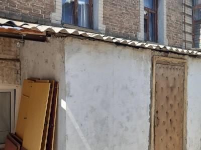 Продам частину будинку, Олександрівський район, район Анголенка