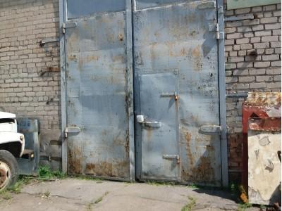 Продам ангар (гараж), Шевченківський район, вул. Краснова