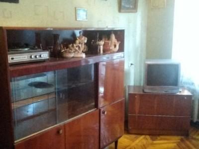 Продам 1-кімн.квартиру на Космосі, вул. Чумаченко