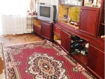 Продам 4-к квартиру, Шевченківський район, вул. Чарівна