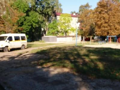 Продам 2-комн.квартиру в Шевченківському р-ні, р-н вул. Цитрусова