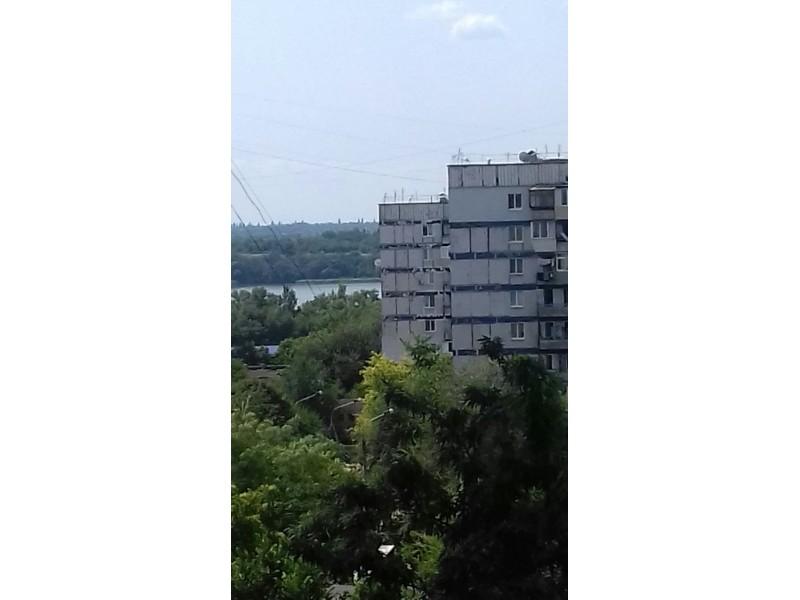 Продам 3-кiмн.квартиру в Олександрівському р-ні, вул. Українська