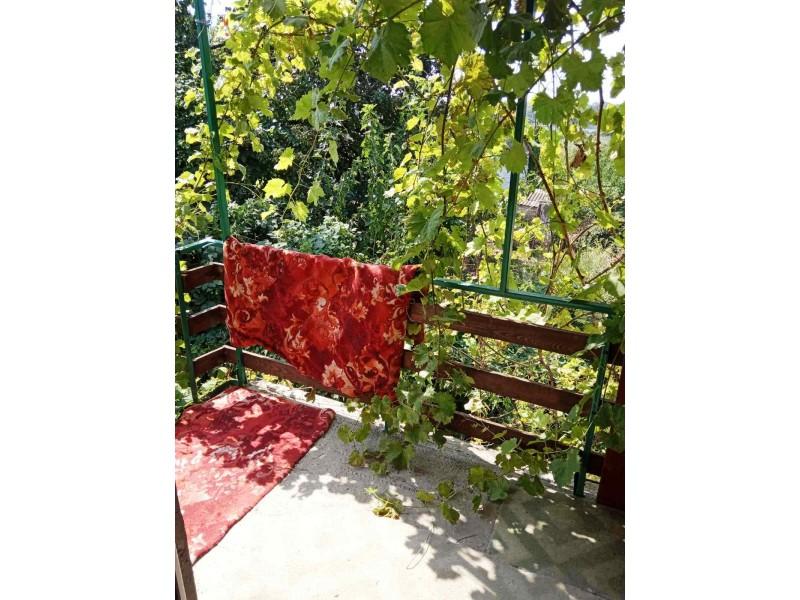 Продам будинок смт Кушугум, район ост. Дубова