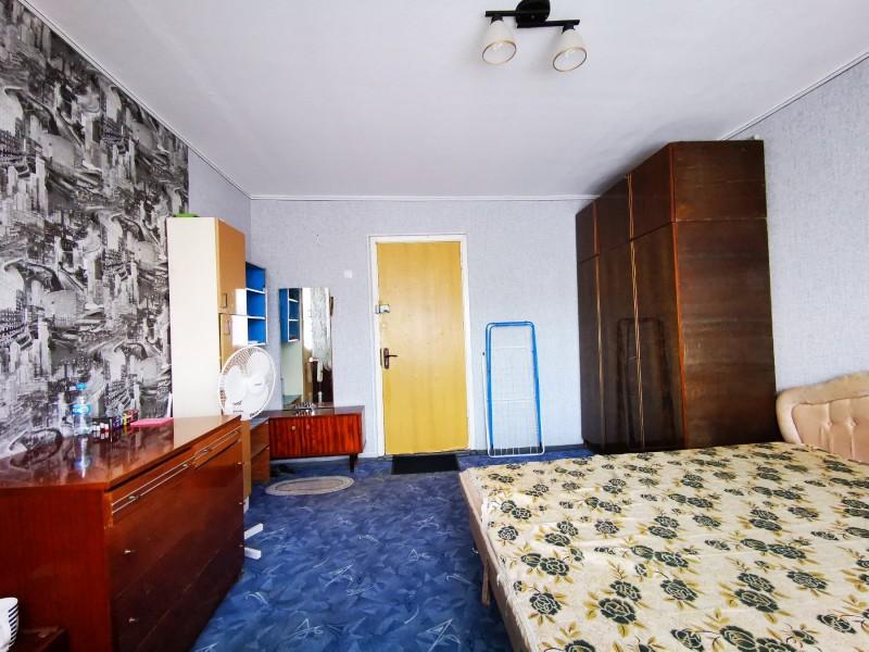 Продам кімнату в гуртожитку блочного типу, 1 Шевченківський мкрн, вул. Чарівна
