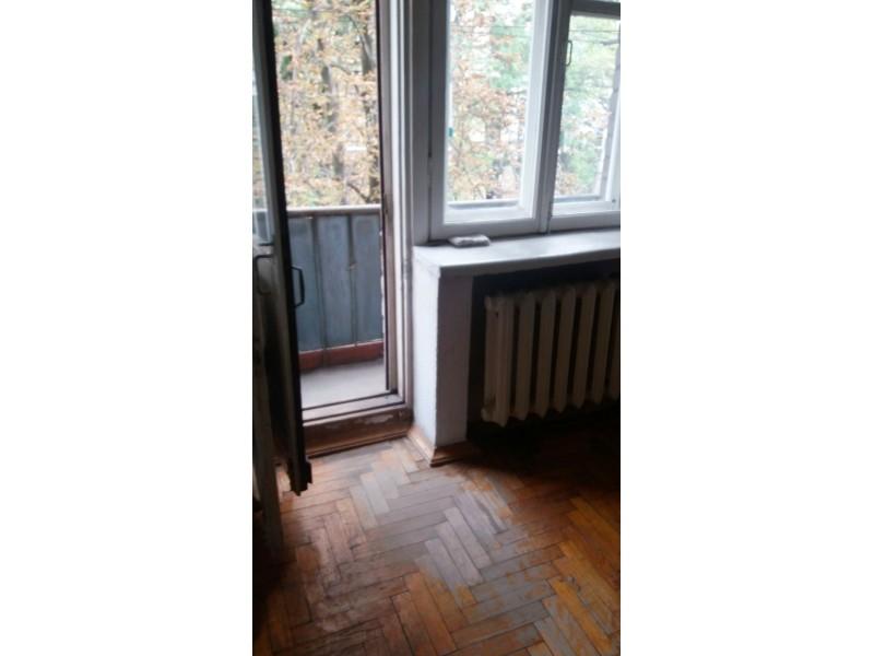 Продам 2-кімн квартиру, Вознесенівський р-н, пр. Соборний