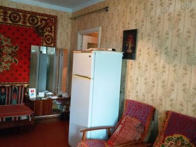 Продам 2-к квартиру, Хортицький район, вул. Героїв 93 бригади
