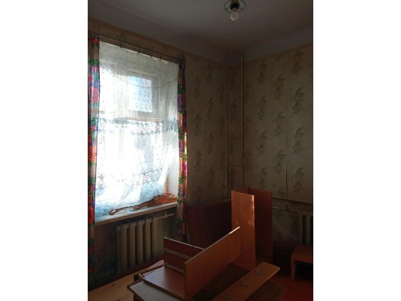Продам 2-кімн. квартиру, Олександрівський р-н, вул. Олександрівська