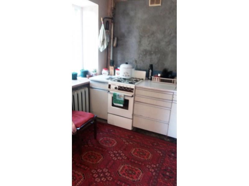 Продам 2 - кiмн.квартіру на Правом березі, вул. Щаслива