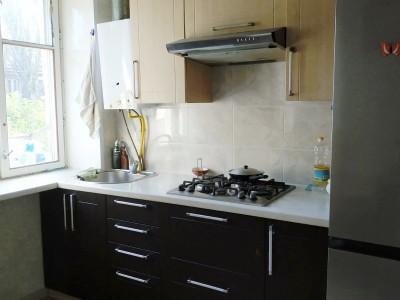 Пропонується до продажу 2-к квартира в самому центрі Олександрівського району, вул. Українська