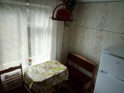 Продам 3-к квартиру, Космічний р-н, вул. Європейська (Малиновського)