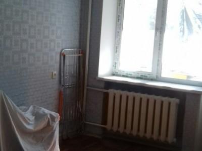 2-к квартиру, Космічний район, вул. Комарова