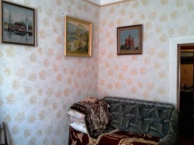 Продам! 1-к квартиру, Олександрівський район, район Малого ринку
