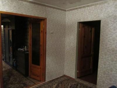 Продам 3-кімнатну квартиру в Запоріжжі