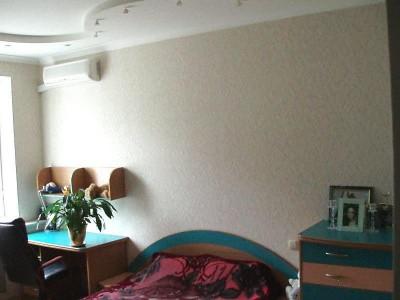 Продам 3-кімн. квартиру в Дніпровському районі