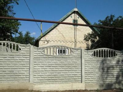 Продам будинок в смт Кушугумі