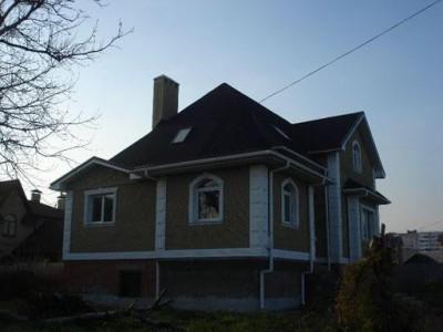Продам будинок в Бородінському районі