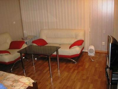 Продам 1-к квартиру в Вознесенівському