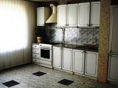 Продам 4-к квартиру, Олександрівський район