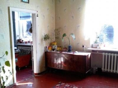 Продам 2 кімнати в гуртожитку