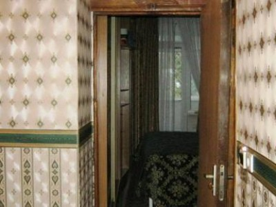 Продам 3-к квартиру, Дніпровський