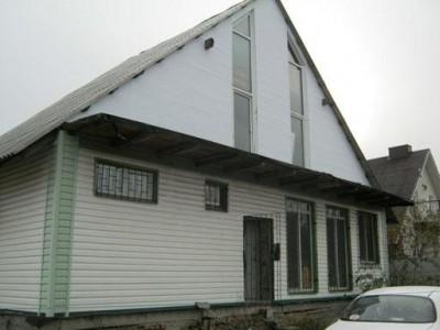 Продам будинок, Бородинський район