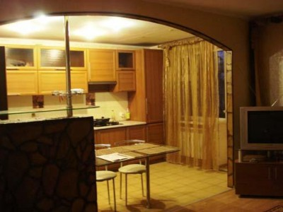 Продам 3-к квартиру в Олександрівському