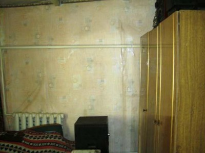 Продам будинок, Заводський район