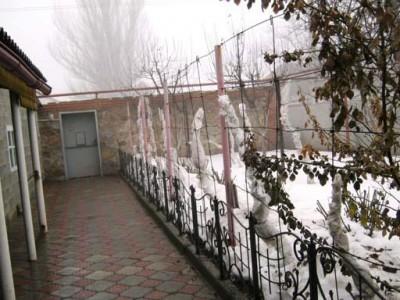 Продам будинок, село Біленьке