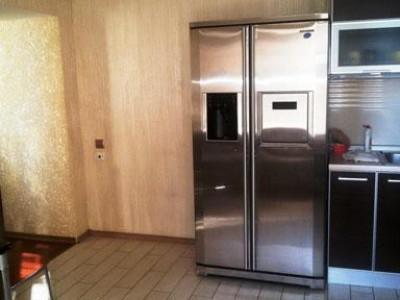 Продам квартиру Вознесенівський